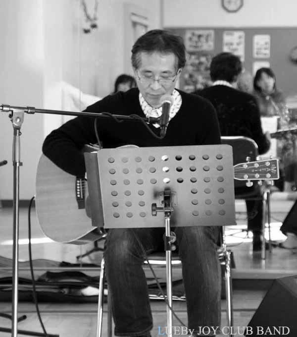 小林一夫2010-12