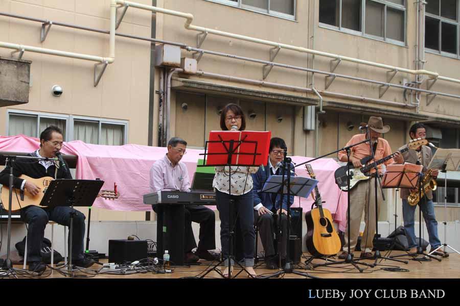 横浜Y高祭2013-2.