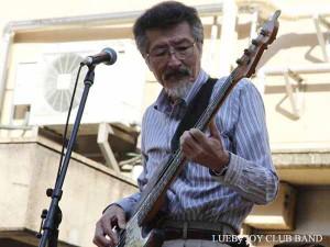 横浜Y高祭ルービージョイ 2012-5