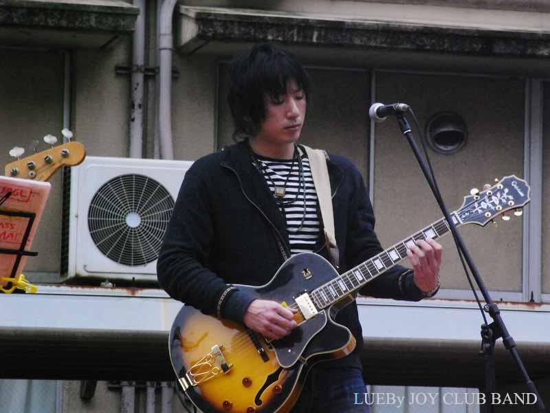 横浜Y高祭 2011-3