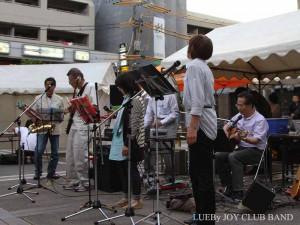 2013路上演劇祭